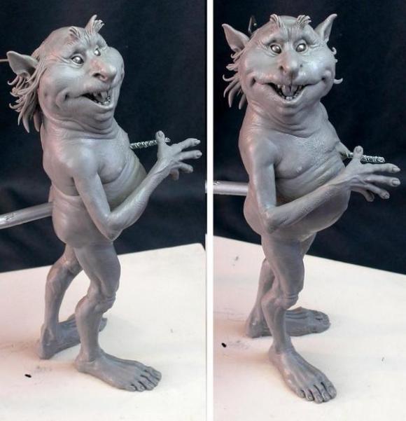 unbelievable-sculptures17.jpg