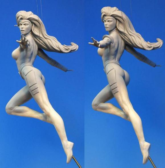 unbelievable-sculptures23.jpg