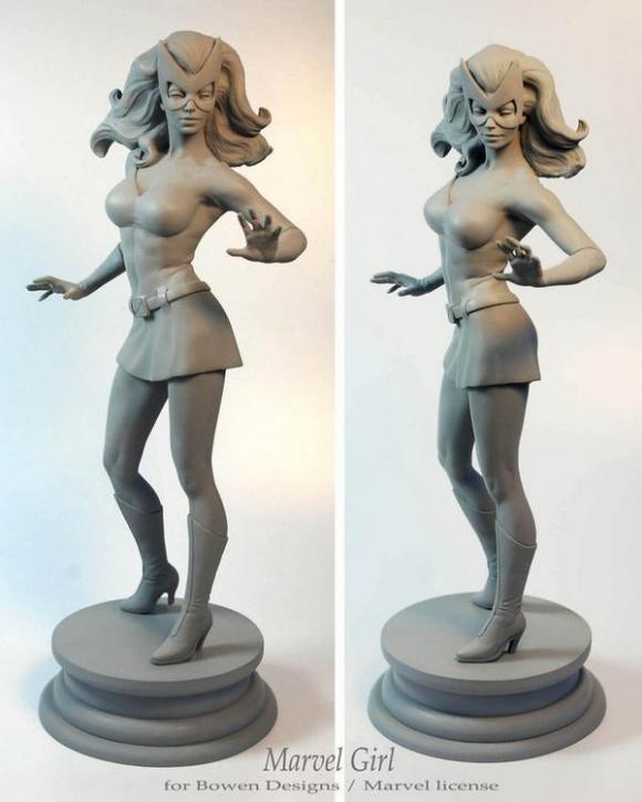 unbelievable-sculptures24.jpg
