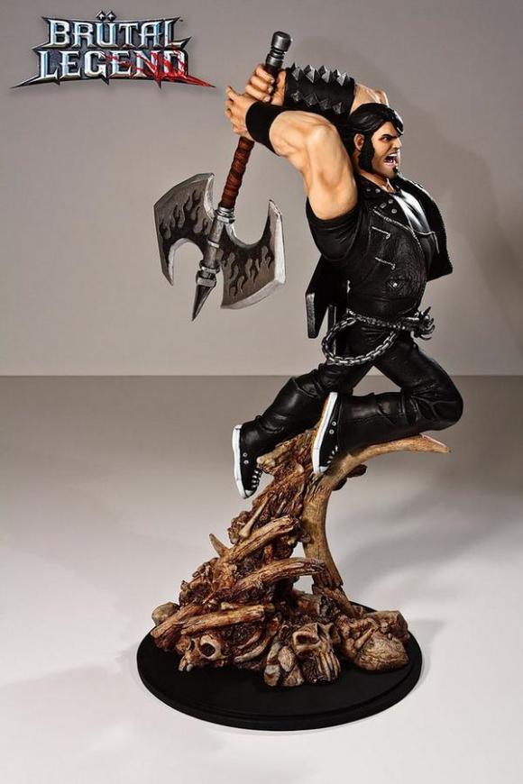 unbelievable-sculptures26.jpg