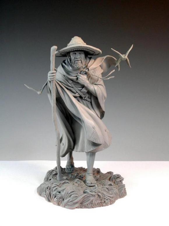 unbelievable-sculptures27.jpg