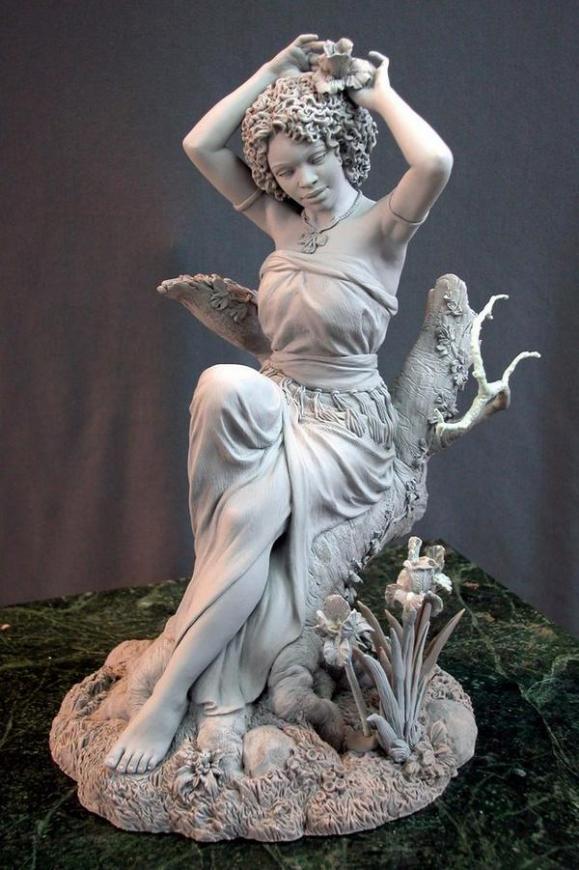 unbelievable-sculptures28.jpg