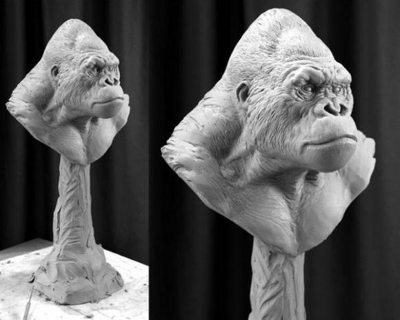 unbelievable-sculptures29.jpg