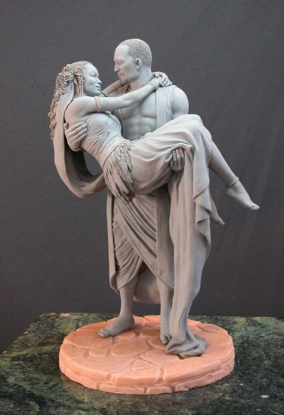 unbelievable-sculptures30.jpg