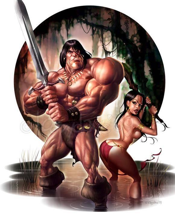 very-attractive-female-cartoons02.jpg