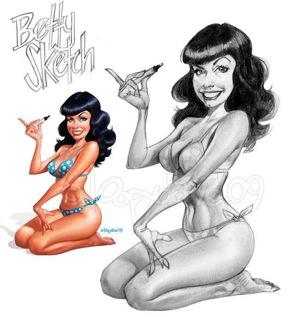 very-attractive-female-cartoons13.jpg