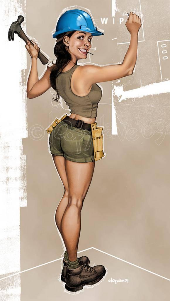 very-attractive-female-cartoons14.jpg