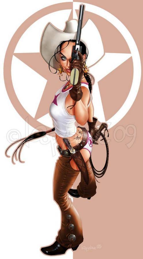 very-attractive-female-cartoons17.jpg