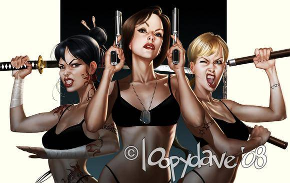 very-attractive-female-cartoons18.jpg