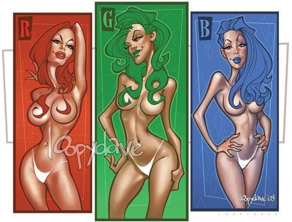 very-attractive-female-cartoons33.jpg