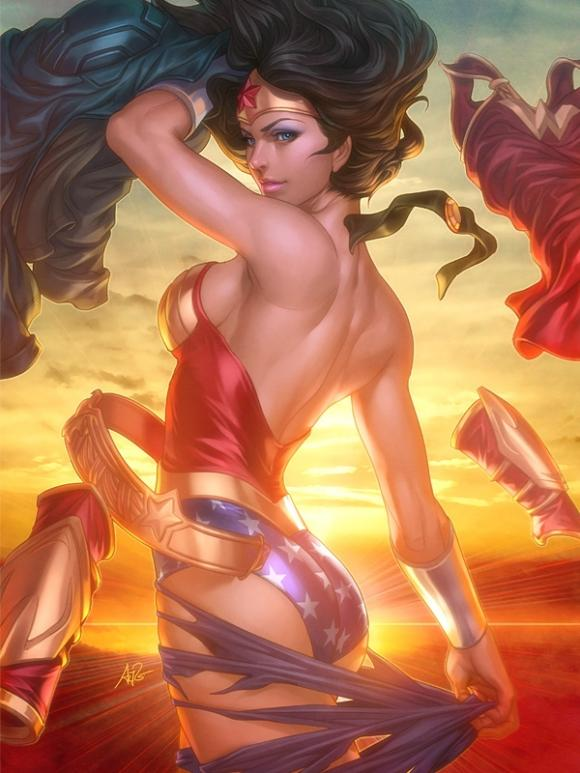 wonder-woman-for-adults-2.jpg