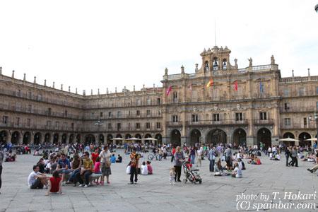 120411_100428_Salamanca01