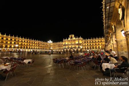 120411_100428_Salamanca03