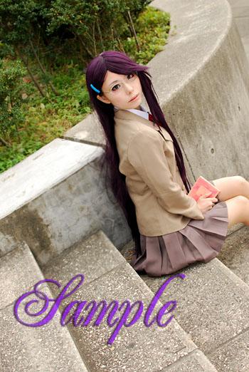 yuri1.jpg