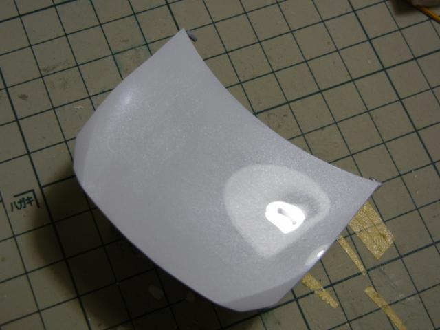 DSCN06500.jpg