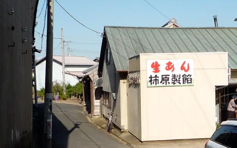 20111003-04.jpg