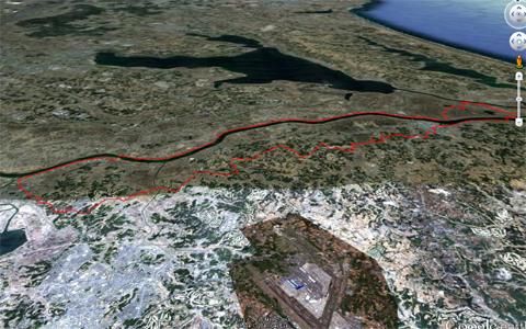 20111003-09.jpg