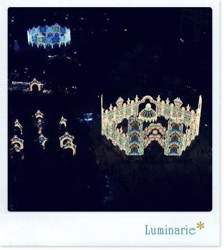 luminarie2011
