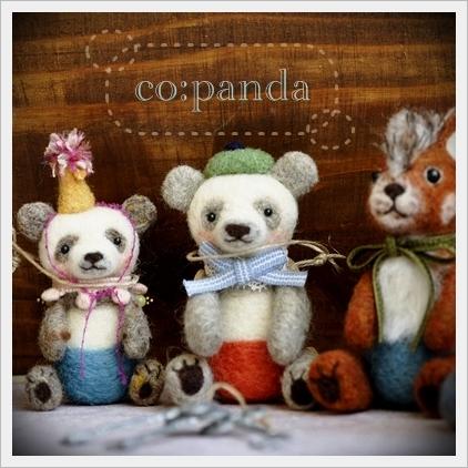 panda_20111022143418.jpg