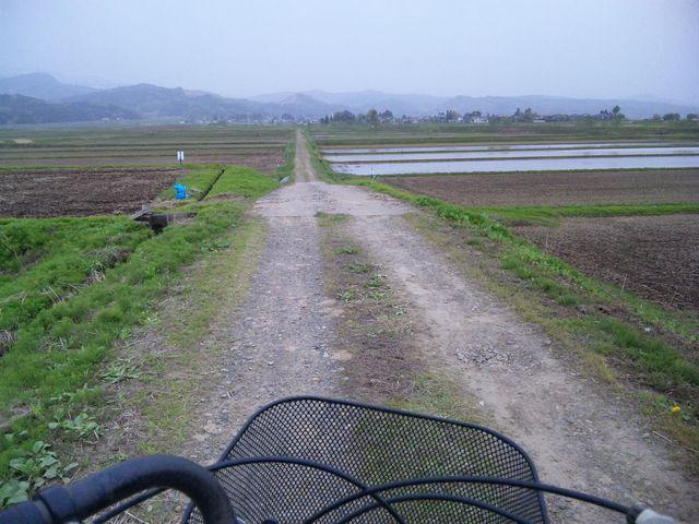 b自転車の旅20110503の2