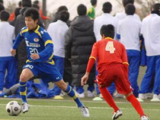 130124サッカー鹿城西・大塚_035