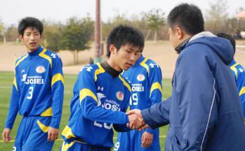 130124サッカー鹿城西・大塚03_035