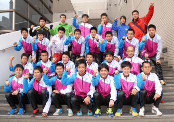 130215大島チーム_035