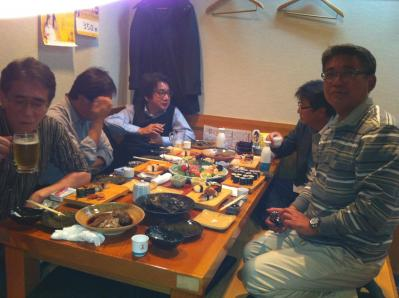 2010同窓会4