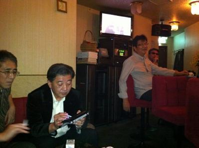 2010同窓会2