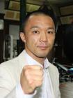 shimada WBA