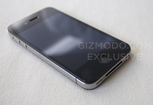 500x_iphone4_01.jpg