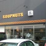 SOUPNUTS1.jpg