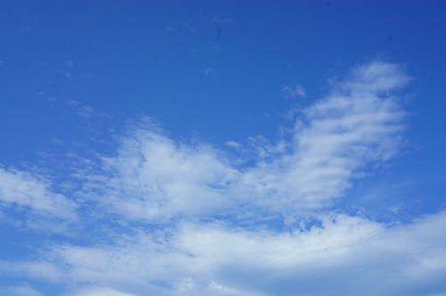 8/31/2012朝空