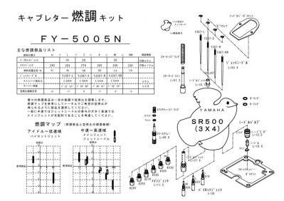 5005ny_01.jpg