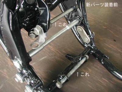 P1010021_20110616134619.jpg