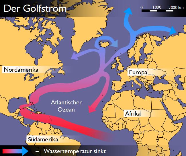 Golfstrom_Karte_2.png