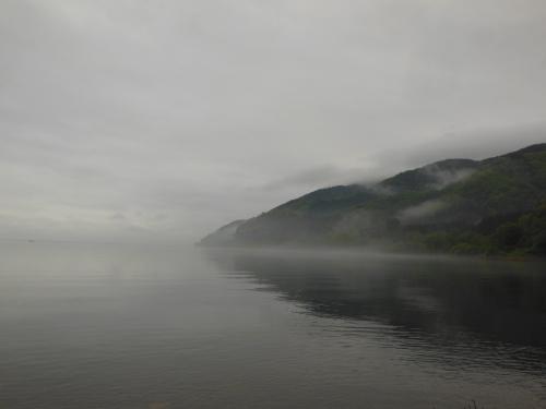 2琵琶湖4