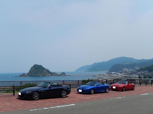 8・17・6日本海4