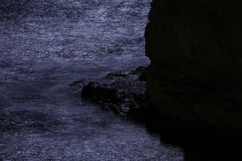 20131116立石公園2a