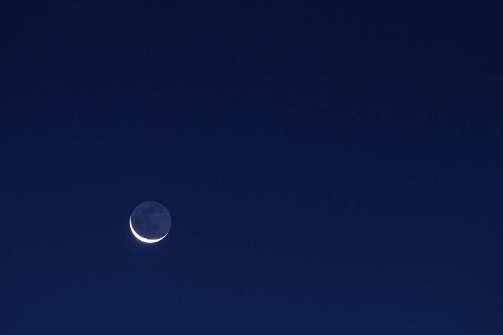 20131201地球照1a