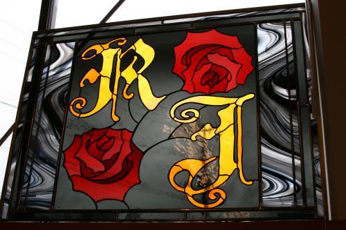 rose jets
