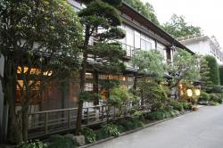 最上屋旅館#2