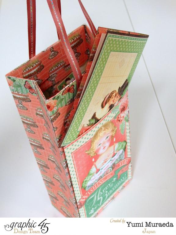 giftbag:card1