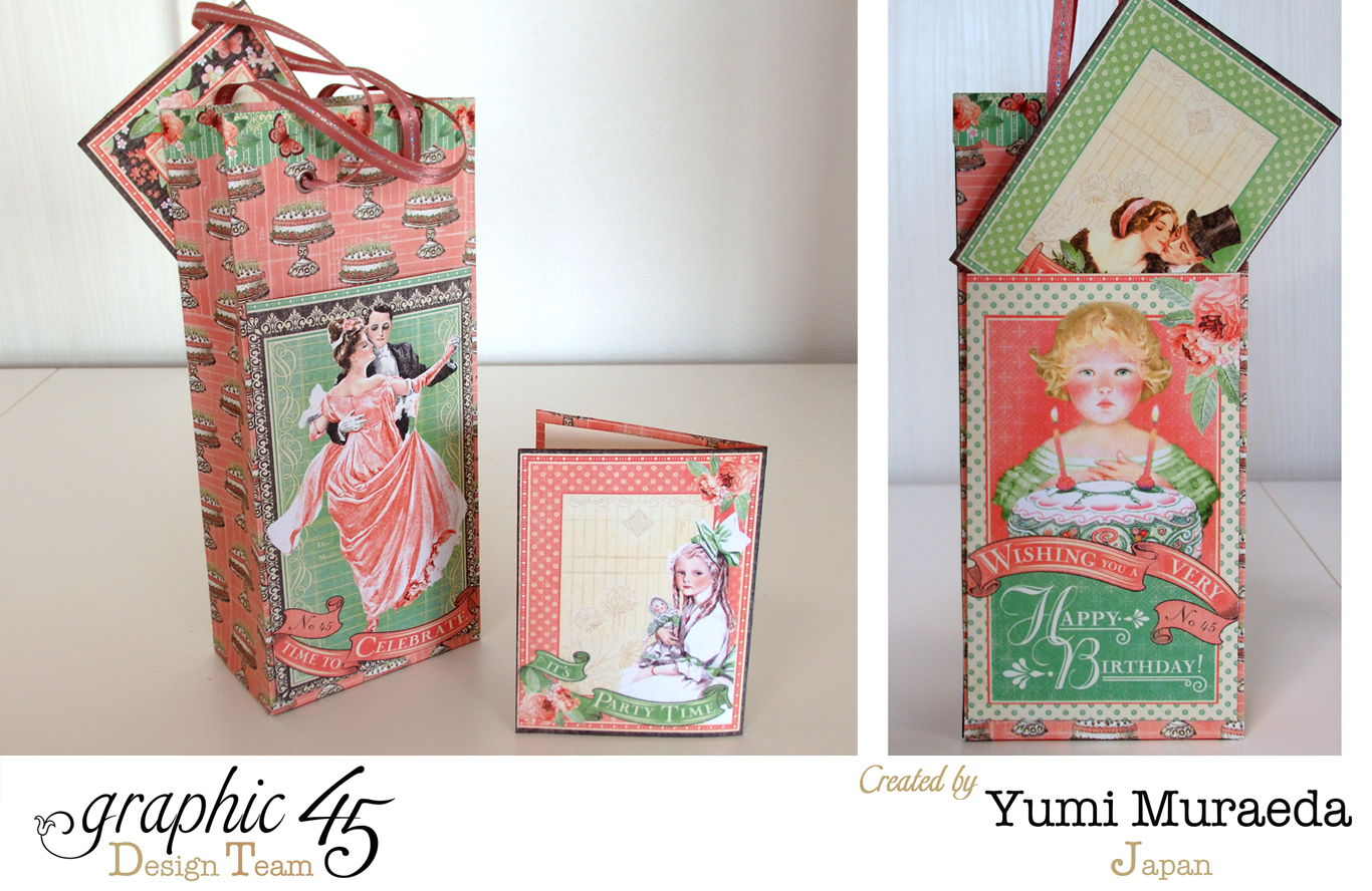 giftbag:card2