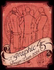 G45_2014_DesignTeamLabel2 のコピー
