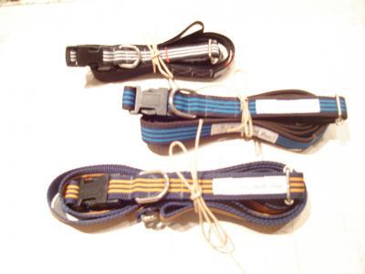 DSC03672_convert_20110222211655.jpg