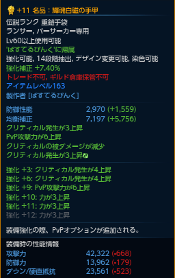2013050102