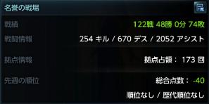 2013052601