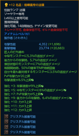 2013062901