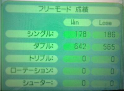 CA3G0064_convert_20111130231924.jpg